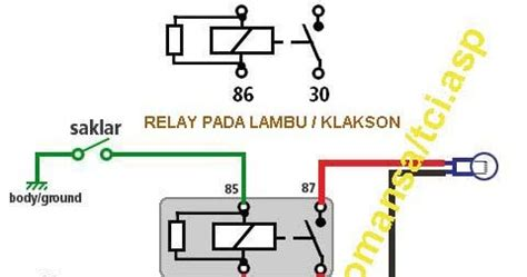 pengganti transistor a733 transistor sebagai saklar lu 28 images transistor pengganti relay 28 images pengertian solid