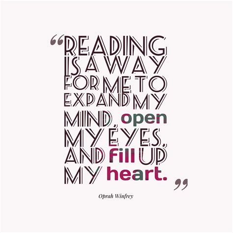 oprah winfrey quotes images picture 187 oprah winfrey quote about reading