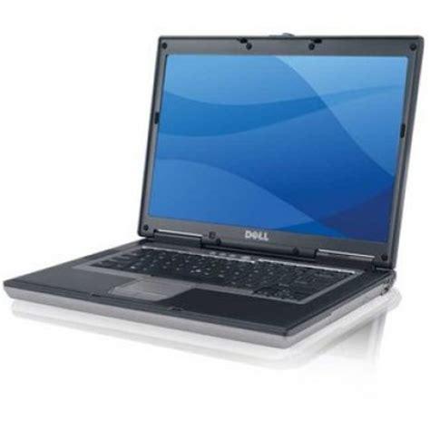 Casing Dell Latitude D830 dell latitude d830 laptop