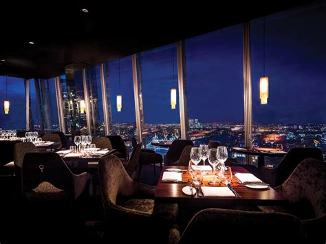 top bar restaurants in london 19 ace places in borough and beyond london bridge s best