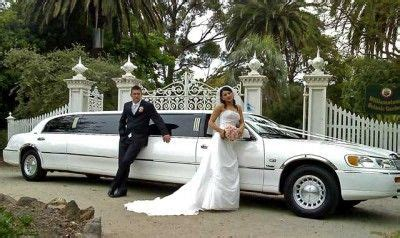 limo hire melbourne lmh has a wide variety of luxury