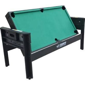 Eastpoint Air Hockey Table by 1000 Images About Pool Not The Swimming On