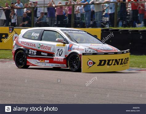 Car Types Race by Civic Race Car Images