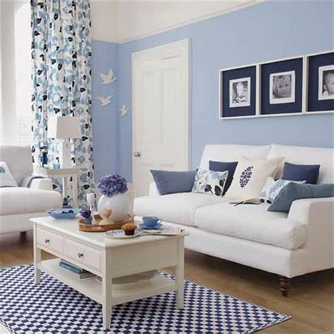 How Much To Decorate A Living Room by 5 Simple Tips To Decorate Your Home With Cushions Sew