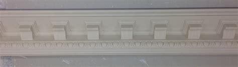 Georgian Cornice Georgian Coving Designs Coving For Every Room