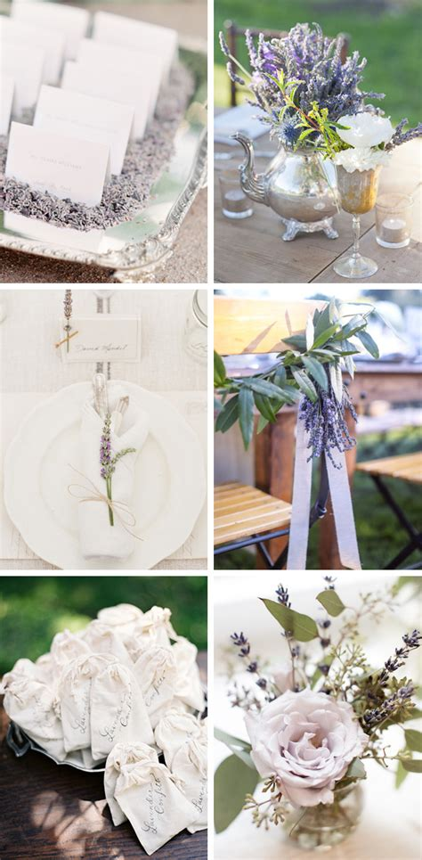 Lavender Wedding Decorations by Lavender Wedding Decorations Www Imgkid The Image