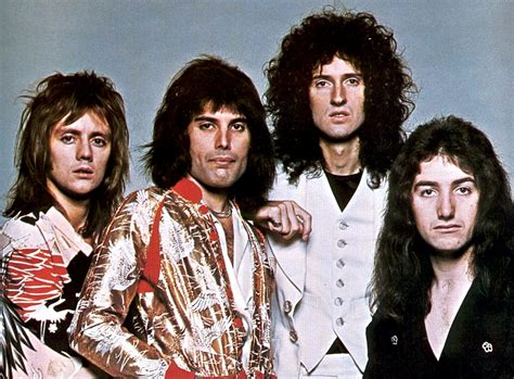 queen s queen s greatest songs of the 70 s