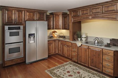 23 Best Images About Cabinetry Kountry Wood On Pinterest