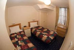2 bedroom holiday apartments london self catering holiday apartment accommodation london