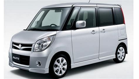 Suzuki Cars Models And Prices In India New Maruti Suzuki Cars Price Model Reviews In India