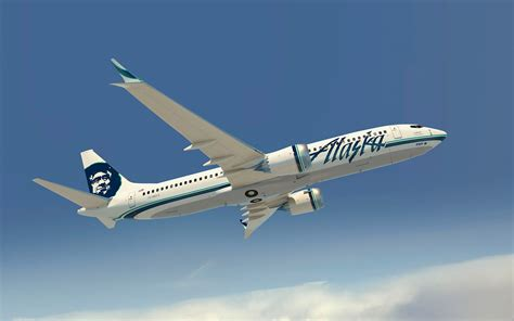 alaska airlines baggage fees everything you need to know about alaska airline s baggage