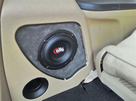 Kotak Musik Box Car Mobil Antik Gerak mobilwow tips cara mudah bikin audio dalam mobil menjadi lebih berkualitas