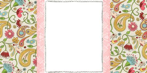themes para blogger vintage paisley sweetheart free valentines vintage blogger