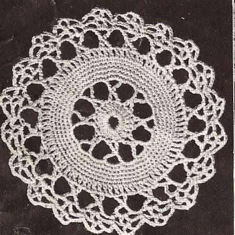 pattern tablecloths crochet pattern motif block star wheel round tablecloth