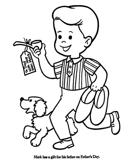 Boy Coloring Pages Az Coloring Pages Coloring Page Boy And