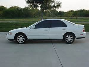 95 Honda Accord For Sale For Sale 95 Accord Ex