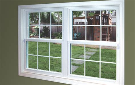 best replacement windows best replacement vinyl windows vinyl replacement windows