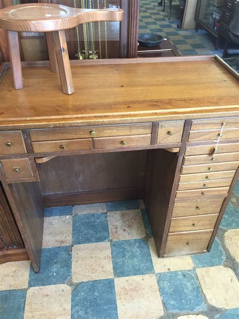 good used furniture good used furniture 22 photos furniture stores 921