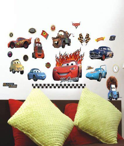 Wandtattoo Kinderzimmer Janosch by Wandsticker Janosch Garten Ideen Diy