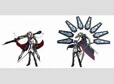 P4VSP3 Yu and Izanagi VS Minato and Thanatos by ZeroSenPie ... Izanagi No Okami Vs Orpheus Telos