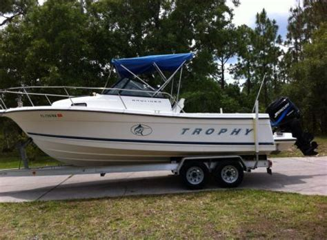 used boats by owner fishing boats for sale used fishing boats for sale by owner