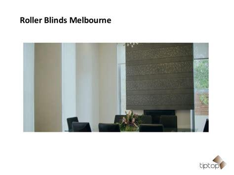 Roller Blind Pemasang Pt Apg are roller blinds for insulation