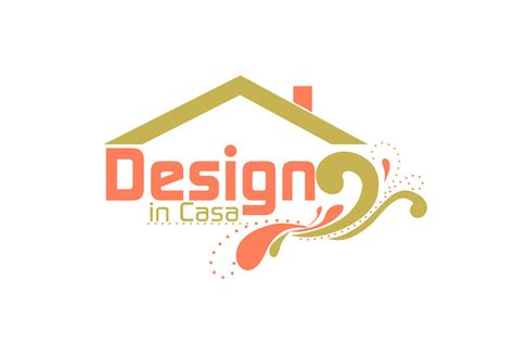 Logo Decoration by Logo Design For Is For A Decoration Store That Has