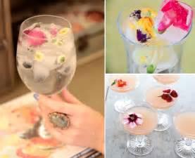 simple diy wedding ideas simple wedding diy budget friendly wedding ideas 2 onewed
