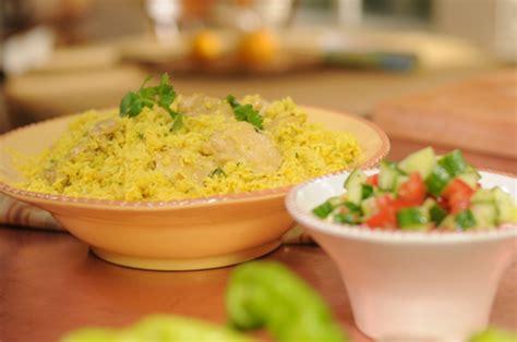 indian comfort food episode 207 indian comfort food sara moulton chef