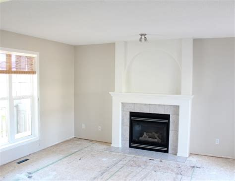 Benjamin Moore Colors by Living Room Paint Refresh Satori Design For Living