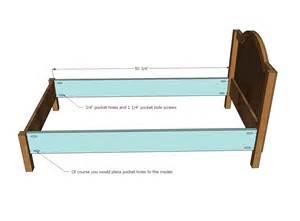 Toddler Bed Plans Lowes Toddler Bed Plans Lowes Plans Diy Free Metal Chop