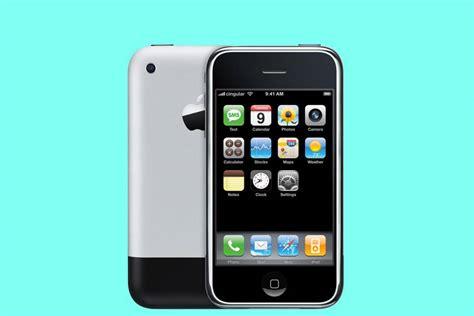 o iphone x saiu de linha relembre cada modelo de iphone lan 231 ado pela apple exame