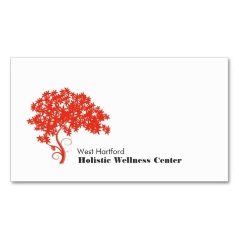 holistic business cards templates 64 best images about holistic logos on