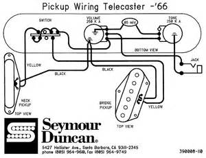telecaster humbucker wiring diagram fender get free image about wiring diagram