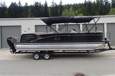 walker bay boats for sale bc seadog boat sales boat rentals fishing charter water