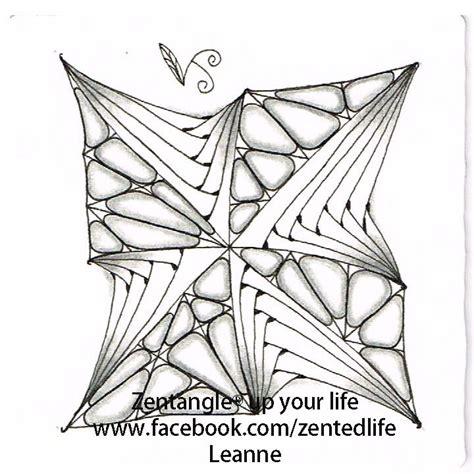 zentangle pattern nzeppel 17 best images about nzeppel on pinterest dragonair