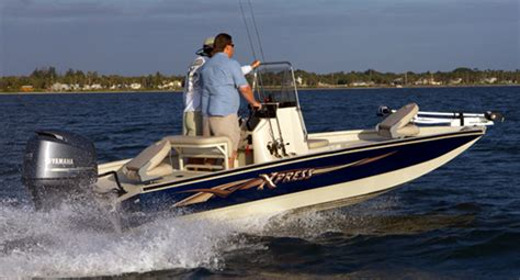 xpress boat covers - Xpress Boats Covers