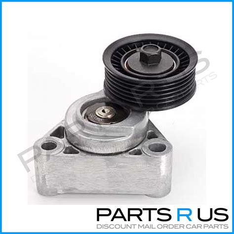 bmw timing belt replacement 2008 bmw x6 timing belt replacement timing gear timing