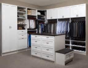 all about closets nj custom closets nj custom garages