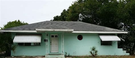 26 n highland ave clearwater fl 33755 foreclosed home