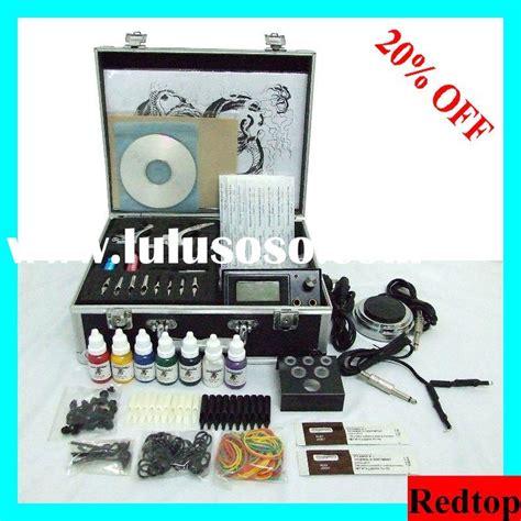 tattoo equipment manufacturers tattoo equipment suppliers uk