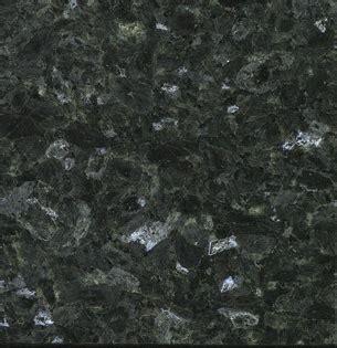 Emerald Green Countertops emerald green granite countertops kitchen stuff