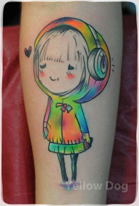 tattoo my rebellion pinterest rainbow tattoos 1000 images about rainbow tattoos on pinterest birds