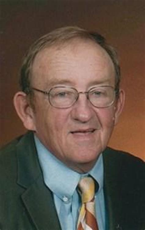 schreiber obituary rollins funeral home rogers ar