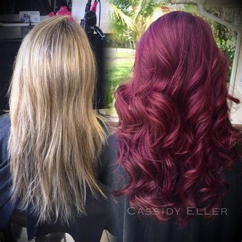 5vr hair color best 20 hair color formulas ideas on