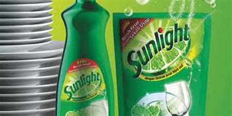 Sabun Cuci Piring Siipmax brand sunlight sabun cuci piring vemale
