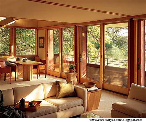 Schimmel An Holzfenster Entfernen 4547 by Optimale W 228 Rmed 228 Mmung Und Eine Nat 252 Rliche 196 Sthetik Durch
