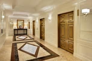 Beautiful Floors by Beautiful Floor Designs Houses Flooring Picture Ideas