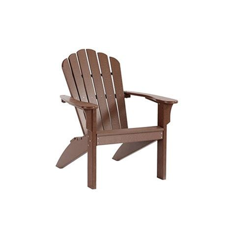 Recycled Plastic Adirondack Chairs by Recycled Plastic Adirondack Chair To Purchase