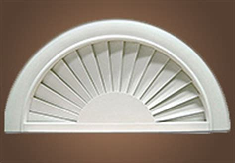 faux wood arch window blinds arched shades blinds arch window treatments